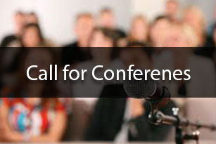 call-for-conferences